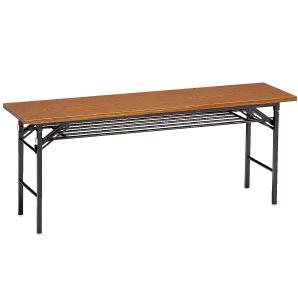長方形テーブル シングル