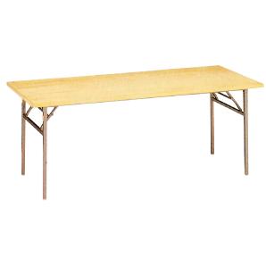 パーティテーブル ワイド
