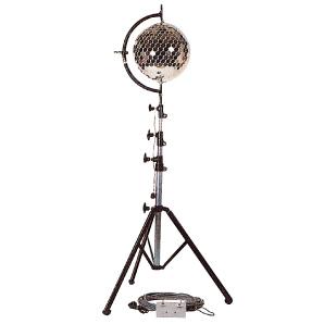 ミラーボール(φ30cm)