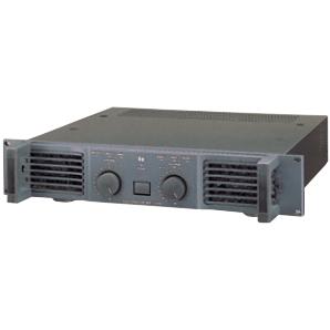 パワーアンプ450W+450W