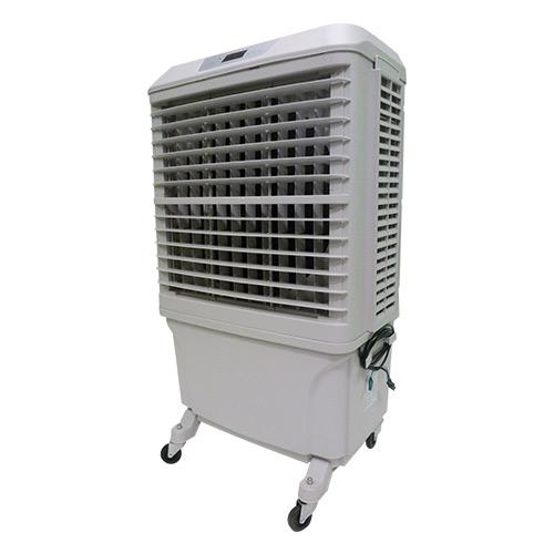 気化式冷風機 フレリア「Freria07」